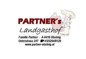 Salcher Kaffee Partner
