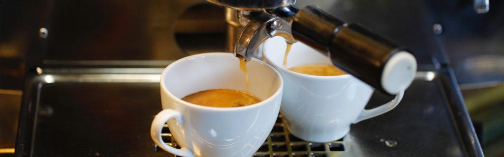 Salcher Kaffee