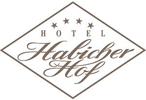 Salcher Kaffee Habicher Hof