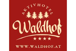 Salcher Kaffee Waldhof