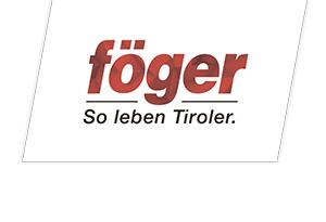 Salcher Kaffee Föger
