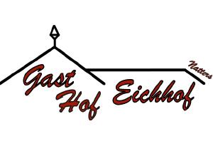 Salcher Kaffee Eichhof