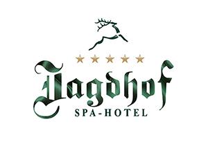 Salcher Kaffee Jagdhof