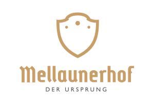 Salcher Kaffee Mellaunerhof