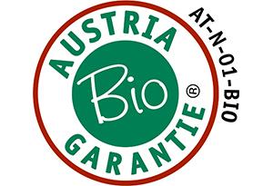 Salcher Kaffee Bio Garantie
